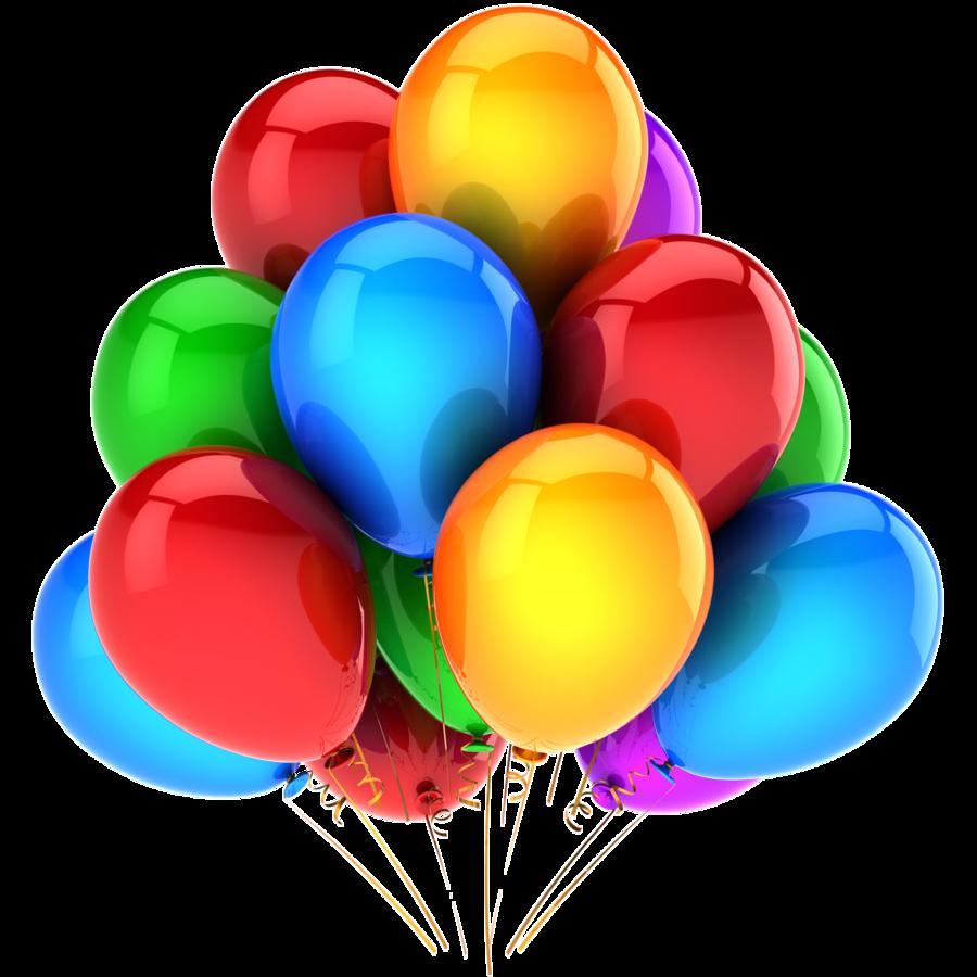 Baffling Balloon Behaviour!