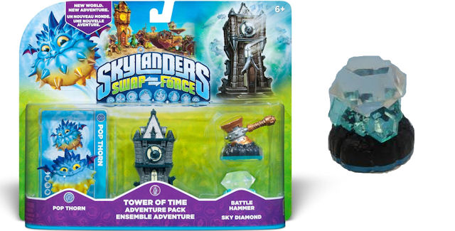 skylanders-swap-force-money-cheat