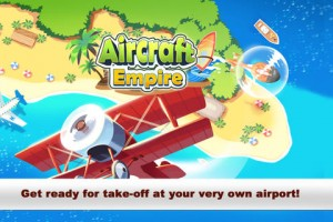 Aircraft Empire 01
