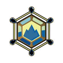 Iceberg_Badge