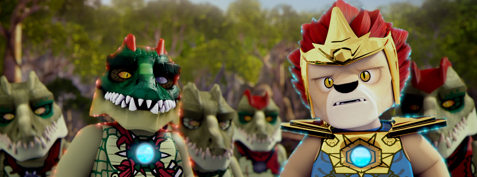 LEGO-Legends-of-Chima-Online-diaries