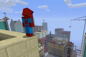 Minecraft_Xbox_360_Edition_63793
