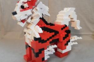 Pokemon LEGO 02