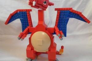 Pokemon LEGO 03