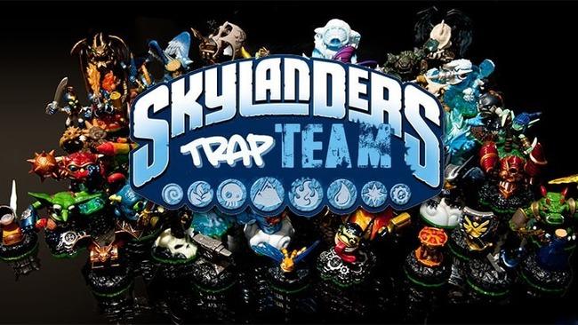 10 Awesome Skylanders Videos