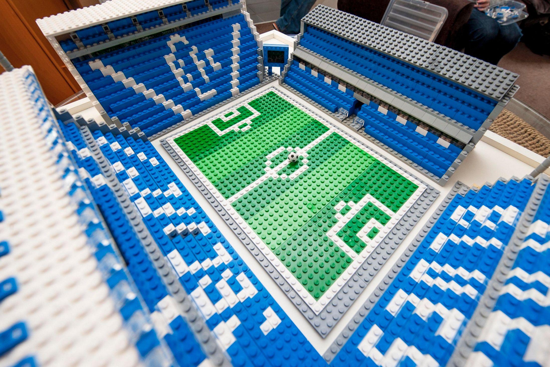 St-Andrews-Lego-01