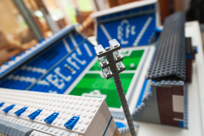 St-Andrews-Lego-02