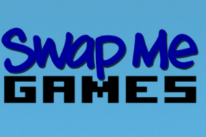 SwapMe