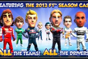 f1 race stars 03