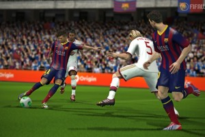 fifa_world_gameplay_1