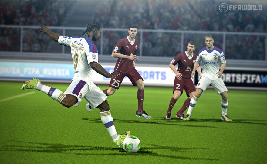 fifa_world_gameplay_21