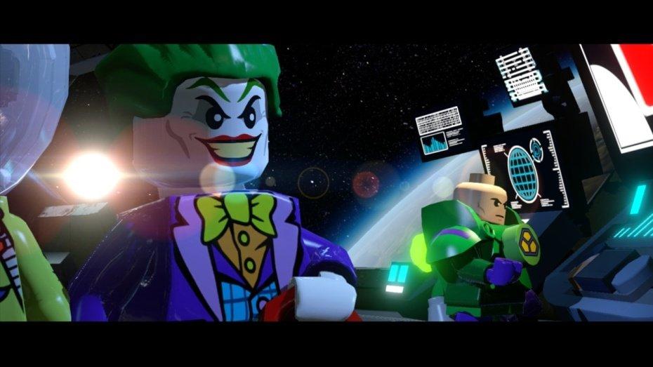 lego batman 3 01