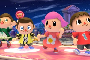 smash-bros-girl-villager
