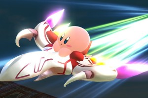 smash_bros_wii_dragoon_kirby