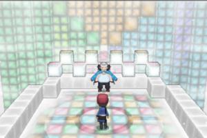 snowbelle-gym-leader