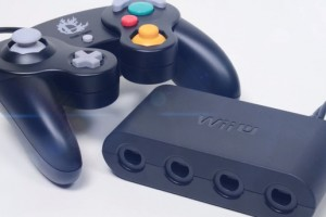 wii_u_gamecube_controller_adapter_thumb