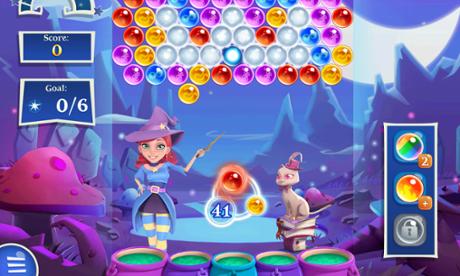 Bubble Witch Saga 2 02