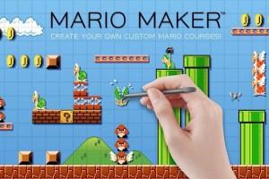 mario_maker_wii_u