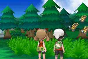 pokemon_alpha_sapphire_omega_ruby_4