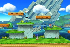super_smash_bros_wii_u_mario_stage_1