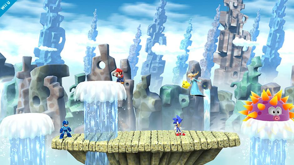 super_smash_bros_wii_u_mario_stage_2