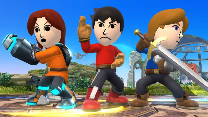 super_smash_bros_wii_u_mii