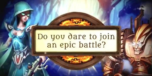 Arcane-Battles-02