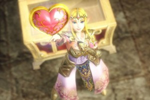 Hyrule Warriors 23