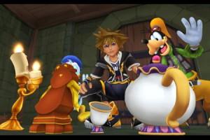 Kingdom-Hearts-2.5