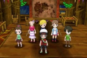 Pokemon Super Secret Base 04
