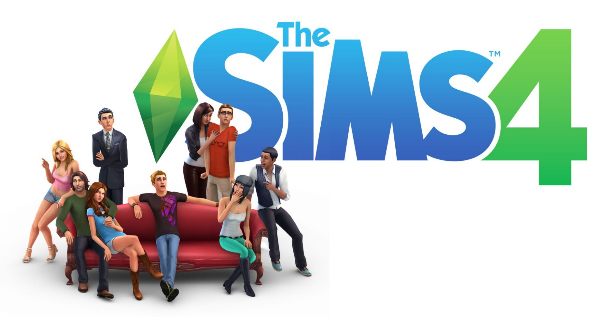 What's new in The Sims 4?