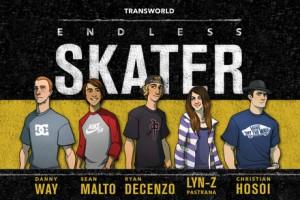 Transworld 03