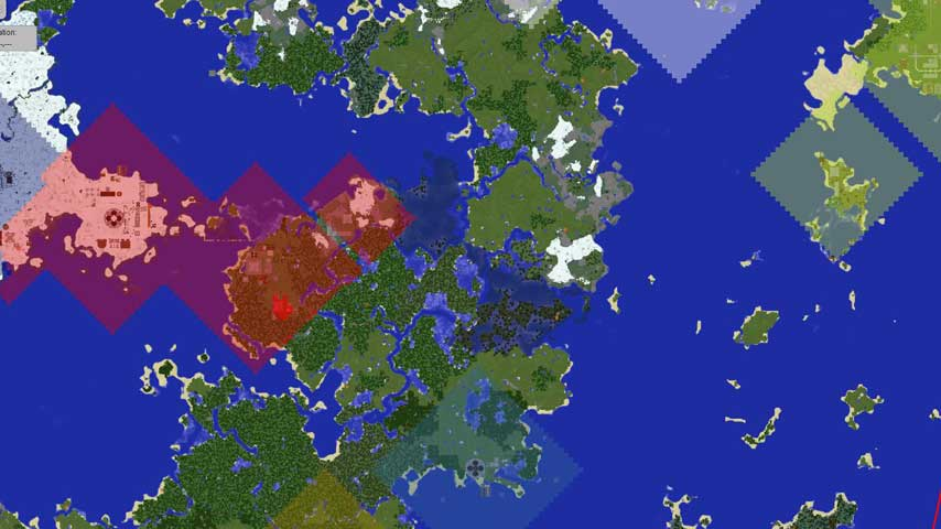 civcraft_minecraft_civilization