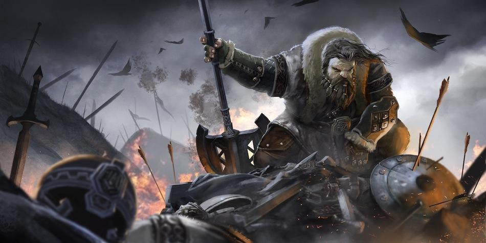 iOS App of the Day: The Hobbit: Kingdoms of Middle-earth