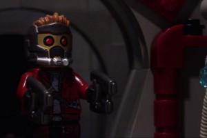 lego_guardians_of_the_galaxy_trailer_antonio_toscano_77917