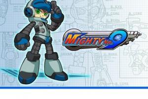 mighty_no_9