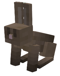 minecraftbunny