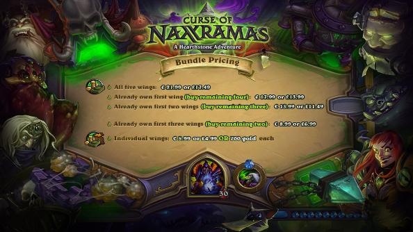 naxxramascost_0
