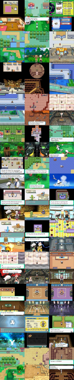 pokemon_omega_ruby_alpha_sapphire_comparison
