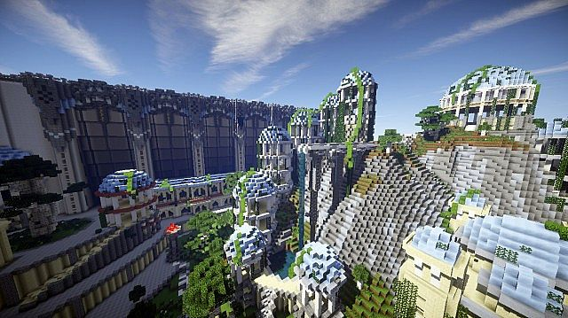 Building Command   Minecraft