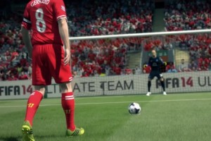 Fifa-15-Game