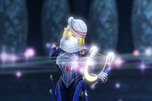 Hyrule-Warriors-Sheik