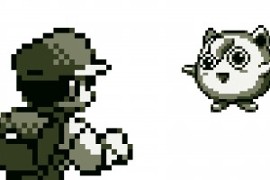 Pokemon-Red-and-Blue-top