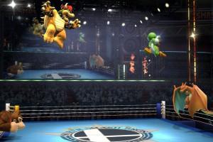 Super Smash 02