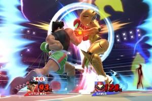 Super Smash 03