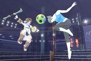 Super Smash 04