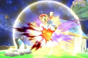 Super Smash 05