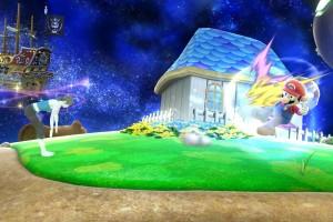 Super Smash 06