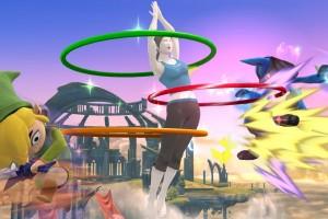 Super Smash 08