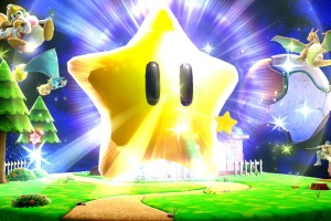Super Smash 09